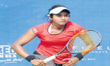 Punjab Bulls Hires Pranjala For Rs 1Lakh And Fifty Thousand - Sakshi