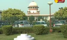 SC concludes hearing in Ayodhya dispute