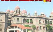 High Court orders govt to invite RTC employees for talks