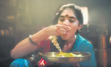 This Campaign Urges Women To Invest In Something Other Than Gold This Diwali - Sakshi