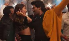 Ala Vaikunthapurramuloo Second Song Teaser Released - Sakshi
