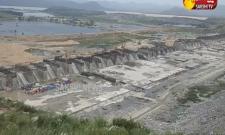 AP Government Speeds Up Polavaram Project Work