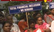 Bank union to go-ahead with strike on Today