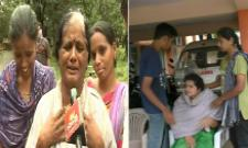 Royal Vasistha Boat Operation : Two Bodies Identified - Sakshi