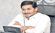 CM YS Jagan comments in the Review of Mid day meals and Nutrition - Sakshi