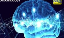 US New Project To Connecting Human Brain To Computer