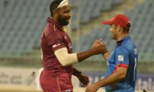 Pollard Does Akhtar Converts No Ball Into Dead Ball - Sakshi