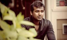Rahul Sipligunj Was First Choice For Ramulo Ramula Song - Sakshi