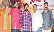 Vijay Sethupathy Sanga Tamizhan to release in Telugu - Sakshi