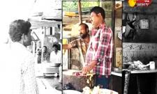 TSRTC strike affect normal life in Telangana