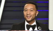 John Legend Named As 2019 Sexiest Man Over People Magazine - Sakshi