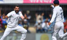 Bangladesh Bundled For 150 Against India - Sakshi