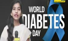 World Diabetes Day: India's growing crisis