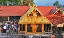 Sabarimala verdict :Supreme Court refers matter to larger bench