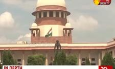 CJI office under RTI Act, but conditions apply: Supreme Court