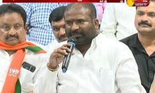 Telangana RTC strike: Will temporarily drop merger demand