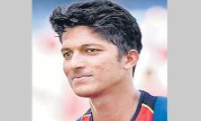 Bangladesh Beat India in Asian Emerging Cup Under 23 Tournament - Sakshi