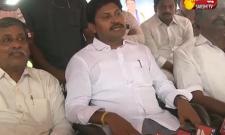 Denduluru MLA Abbaya Chowdary Fires On Chintamaneni Prabhakar - Sakshi