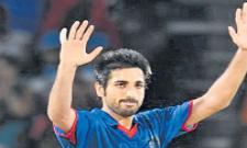 Afghanistan Beat West Indies In 2nd T20 - Sakshi