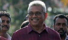 Gotabaya Rajapaksa wins Sri Lankan Presidential Election