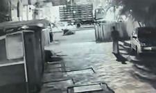 Man Attacked Hacked To Death In Kerala Athani - Sakshi