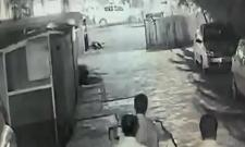 Man hacked to death by gang in Kerala