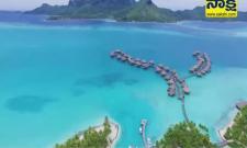 Best Honeymoon Spots in The world- Sakshi