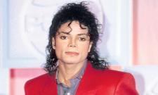 Producer Graham King Acquires Rights to Make Michael Jackson Film - Sakshi