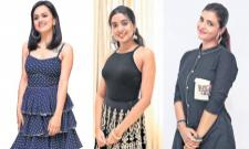 special story on tollwood movies 2019 - Sakshi
