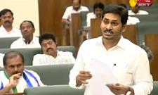 Heritage sells onions for Rs. 200, YS Jagan