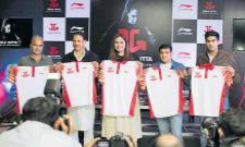 Shuttler Jwala Gutta To Open Her Own Sports Academy In Hyderabad - Sakshi