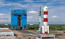 ISRO's PSLV-C48 Countdown Begins