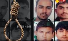 Nirbhaya rape convict Pawan Gupta shifted to Tihar Jail