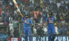 I Can Contribute In All Three Formats, Kohli - Sakshi