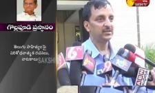 Gollapudi Maruti Rao funeral On Sunday In Chennai- Sakshi
