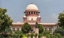 Judicial Inquiry On Disha Accused Encounter Case