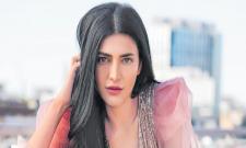 shruti hassan next movie with mahesh babu - Sakshi