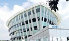 Infosys Faces Lawsuit In US For False Financial Statements - Sakshi