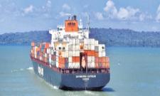 Exports contract marginally to USD 25.98 billion in November - Sakshi