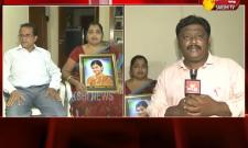 Rishiteshwari Parents Happy With Disha Bill Passed