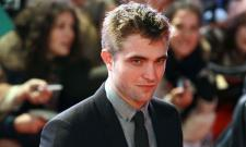 Harry Potter Actor Robert Pattinson Said Really Don't Know How Act - Sakshi
