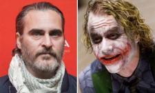 Joker Hero Joaquin Phoenix Selected For PETA Award - Sakshi