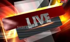MLA Undavalli Sridevi Fires On Chandrababu Naidu