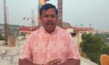 MLA Raja Singh Comments On Disha Case - Sakshi