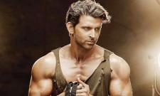 Hrithik Roshan Has Been Voted As Sexiest Asian Male Of The Decade In UK poll - Sakshi