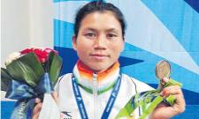 Indian Players Unbeaten In South Asian Games - Sakshi