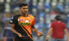 BCB Allow Mustafizur To Enter IPL Auction - Sakshi