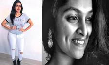 Celebrity Doups Popularity in Social Media - Sakshi