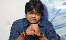 Harish Shankar Comments On Disha Case Accused Encounter - Sakshi