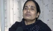 Defeat of the system, my 7-year struggle: Nirbhaya's mother